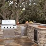 14_coastal-ranch-kitchen-after-padova-fieldledge-display