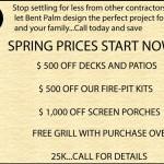 home page coupon1