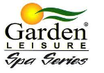 Garden leisure spas