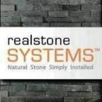 RealStoneSystemsLogo