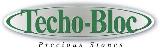 Tech-bloc