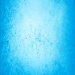 25410879-abstract-blue-background-sky-color-white-center-dark-frame-soft-faded-sponge-vintage-grunge-backgrou.jpg2_.jpg