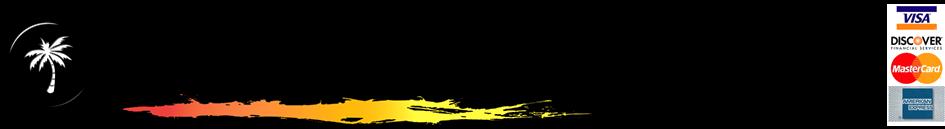 cropped-my-logo-web-orange-2-final.png