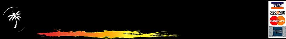 cropped-my-logo-web-orange-final.png